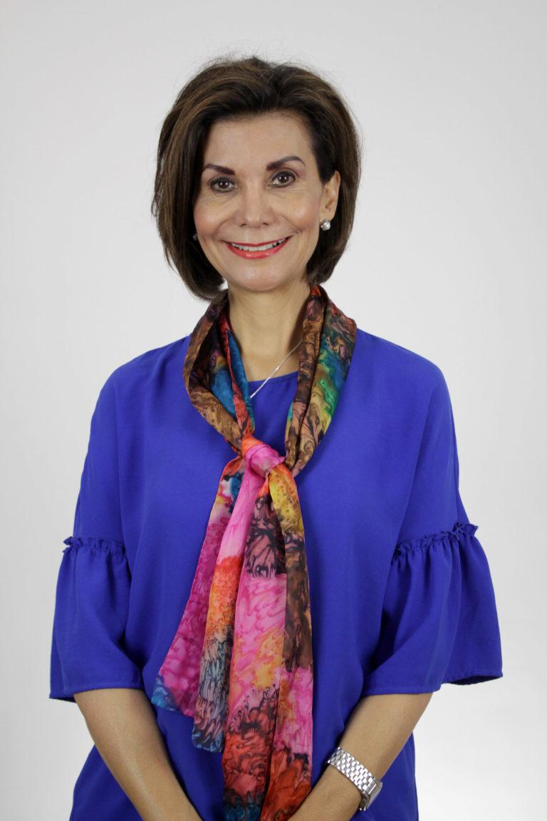 Adela Ayala