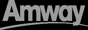 logo_amway_gris