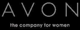 logo_avon_gris