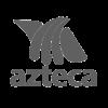 logo_azteca_gris