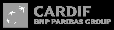logo_cardif_gris