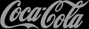 logo_coca_gris