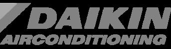 logo_daikin_gris