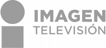 logo_imagen_gris
