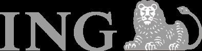 logo_ing_gris