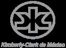 logo_kimberly_gris