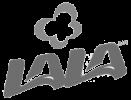 logo_lala_gris