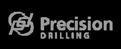 logo_precision_gris