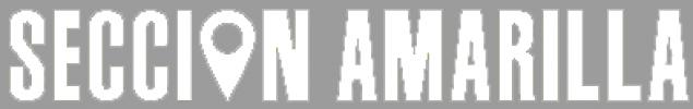 logo_seccion_amarilla_gris
