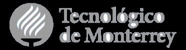 logo_tec_mty_gris