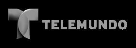 logo_telemundo_gris