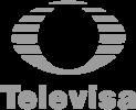 logo_televisa_gris