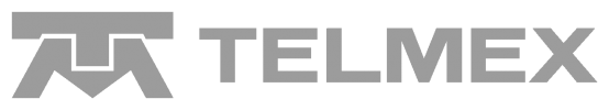 logo_telmex_gris