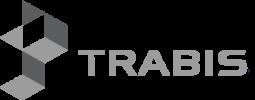 logo_trabis_gris