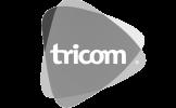 logo_tricom_gris