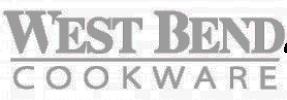 logo_westbend_gris